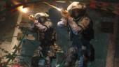 Ubisoft улучшила регистрацию попаданий в новом патче для Rainbow Six Siege