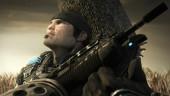 Gears of War — одни из наиболее популярных обратно совместимых игр на Xbox One