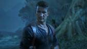 После финала Uncharted 4 будет очень трудно продолжить историю Нейтана Дрейка