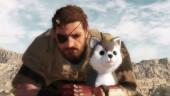 Metal Gear Online запустится на PC в ближайшие сутки