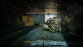 World of Tanks вот-вот доберётся до PlayStation 4