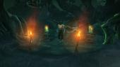 Для Diablo 3 вышел большой патч с дополнительным контентом