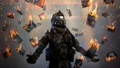 Создатели Titanfall занимаются приключенческой игрой от третьего лица