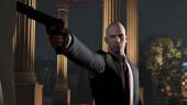 Предзаказы на HITMAN в европейском PlayStation Store отменены