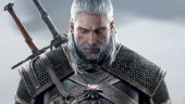 CD Projekt RED верит, что дополнение The Witcher 3: Blood and Wine будет лучше самой игры