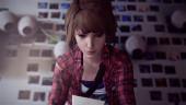 Square Enix и Life is Strange призывают помочь подросткам, страдающим от хулиганов