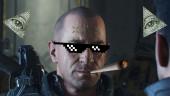 Серия Call of Duty достигла отметки в 250 миллионов проданных копий