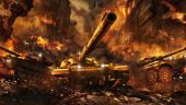 «Armored Warfare: Проект Армата» подвергнется стресс-тесту в это воскресенье