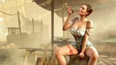 CD Projekt RED уточнила, чем DLC Blood and Wine будет лучше самой The Witcher 3