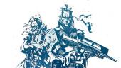 Трейлер фанатского ремейка первой Metal Gear Solid на Unreal Engine 4