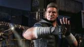 Сетевой режим в Mortal Kombat X готовится к существенным изменениям