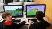 Microsoft собирается выпустить Minecraft для школ