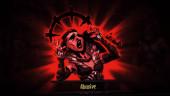 Мрачный трейлер в честь выхода финальной версии Darkest Dungeon