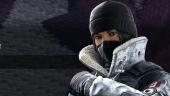 Первые скриншоты с новыми оперативниками для Rainbow Six Siege
