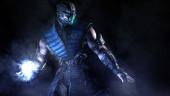 В марте грядёт Mortal Kombat XL
