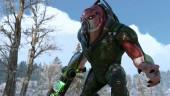 Создатели Long War уже готовят модификации для XCOM 2