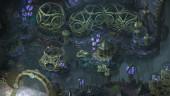 Torment: Tides of Numenera вот-вот выйдет в «Ранний доступ»