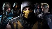 Расценки Mortal Kombat XL для владельцев оригинальной игры