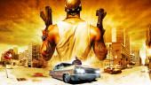 Авторы Saints Row впервые показали отменённую Saints Row Undercover