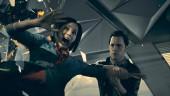 Quantum Break получила возрастной рейтинг на PC