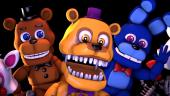 Создатель Five Nights at Freddy's World снимает игру с продажи из-за неутешительных отзывов