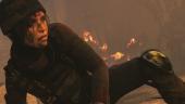 Видео о том, как похорошела Rise of the Tomb Raider на PC