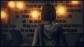 Авторы Life is Strange устроили фотоконкурс из игры в реальной жизни