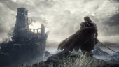 Свежие скриншоты из Dark Souls 3 с новыми боссами, персонажами, локациями и прочим