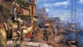«Гильдия воров» вступит в The Elder Scrolls Online в марте