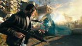 Следующая игра Remedy, скорее всего, будет похожей на Quantum Break