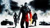 Примерные даты выхода новой Battlefield от DICE и Mass Effect: Andromeda
