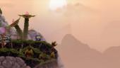 Новый геймплей Cobalt в преддверии релиза
