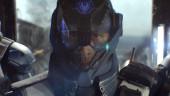 «Взрослую» LawBreakers не сравнить с Overwatch