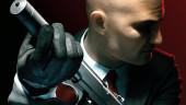 HITMAN: эксклюзивные контракты для владельцев PlayStation 4