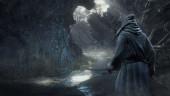 6 минут из Dark Souls 3 в компании вора