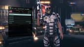 В команду спасителей человечества XCOM 2 можно нанять разработчиков игры
