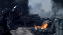 Война всегда одна в Far Cry Primal