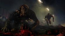 Трейлер о преображённом асимметричном мультиплеере в Dying Light: The Following