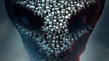 XCOM 2: трейлер к запуску игры и поддержка Steam Controller