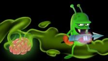 Zombie Catchers открывает сезон охоты на зомби