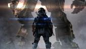Titanfall 2 ждёт одиночная кампания и телесериал