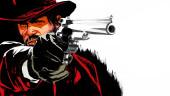 Red Dead Redemption обратно совместилась с Xbox One по ошибке