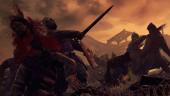 Братья славяне присоединятся к Total War: ATTILA