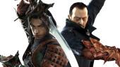 Руководство Capcom обдумывает возрождение серии Onimusha