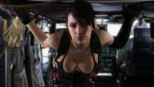Официальные подробности платного и бесплатного дополнений к Metal Gear Solid V
