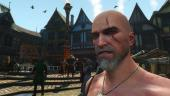 Лучшие модификации для The Witcher 3 по версии ESL