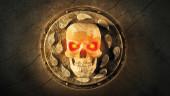 Сценарист BioWare Дэвид Гейдер примкнул к новым хозяевам серии Baldur's Gate