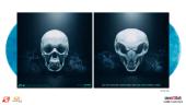 Саундтрек XCOM: Enemy Unknown и XCOM 2 выйдет на виниле
