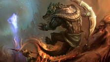 League of Legends скоро распрощается с режимом Dominion навсегда