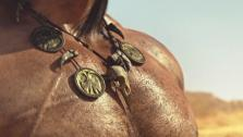 Первый выпуск видеодневников разработчиков Conan Exiles